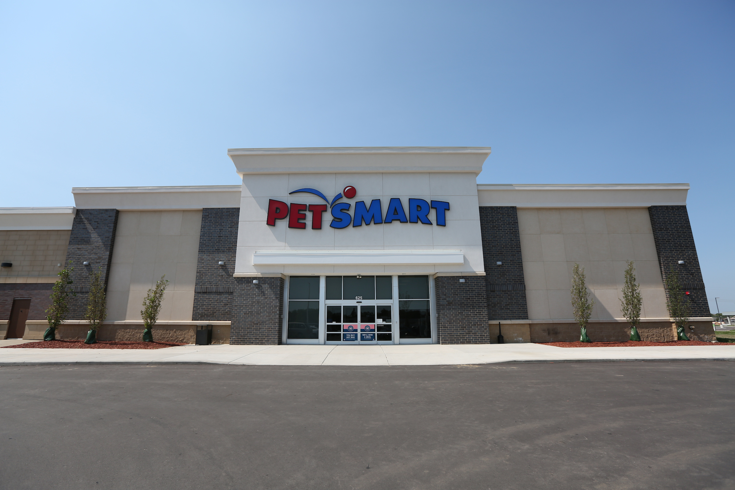 Dawleysmart Retail Ernst Capital Group Private Equity Real Estate